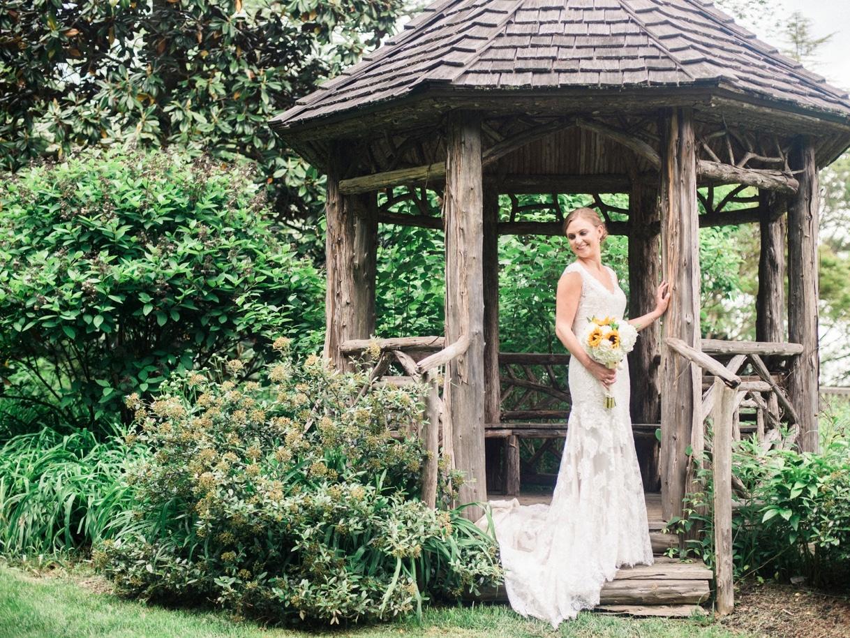 London Town Gardens Wedding Photographer Annapolis Mdannapolis Maryland Film Wedding
