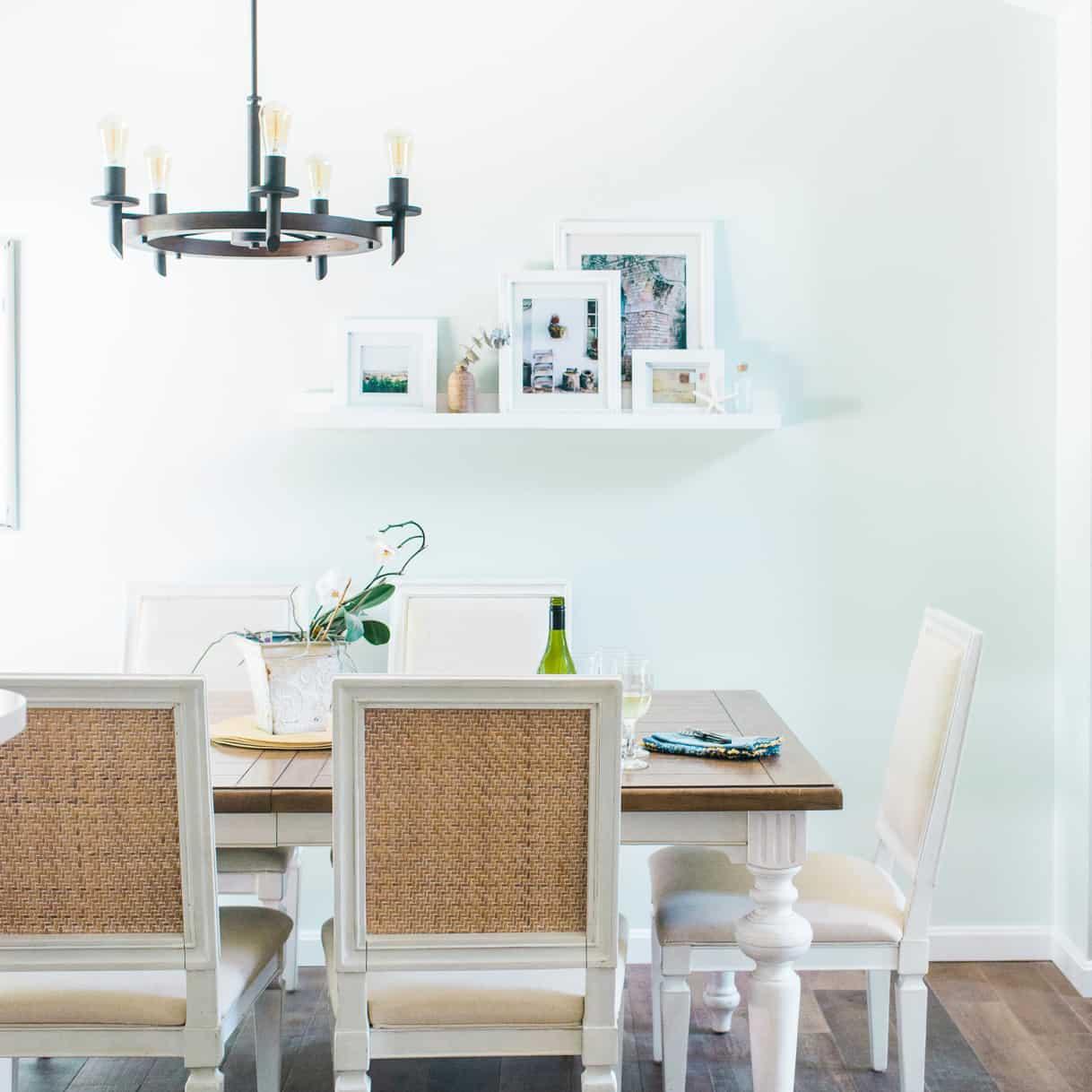 kitchen-design-coastal-white-annapolis-marble-eastern-shore-005photo