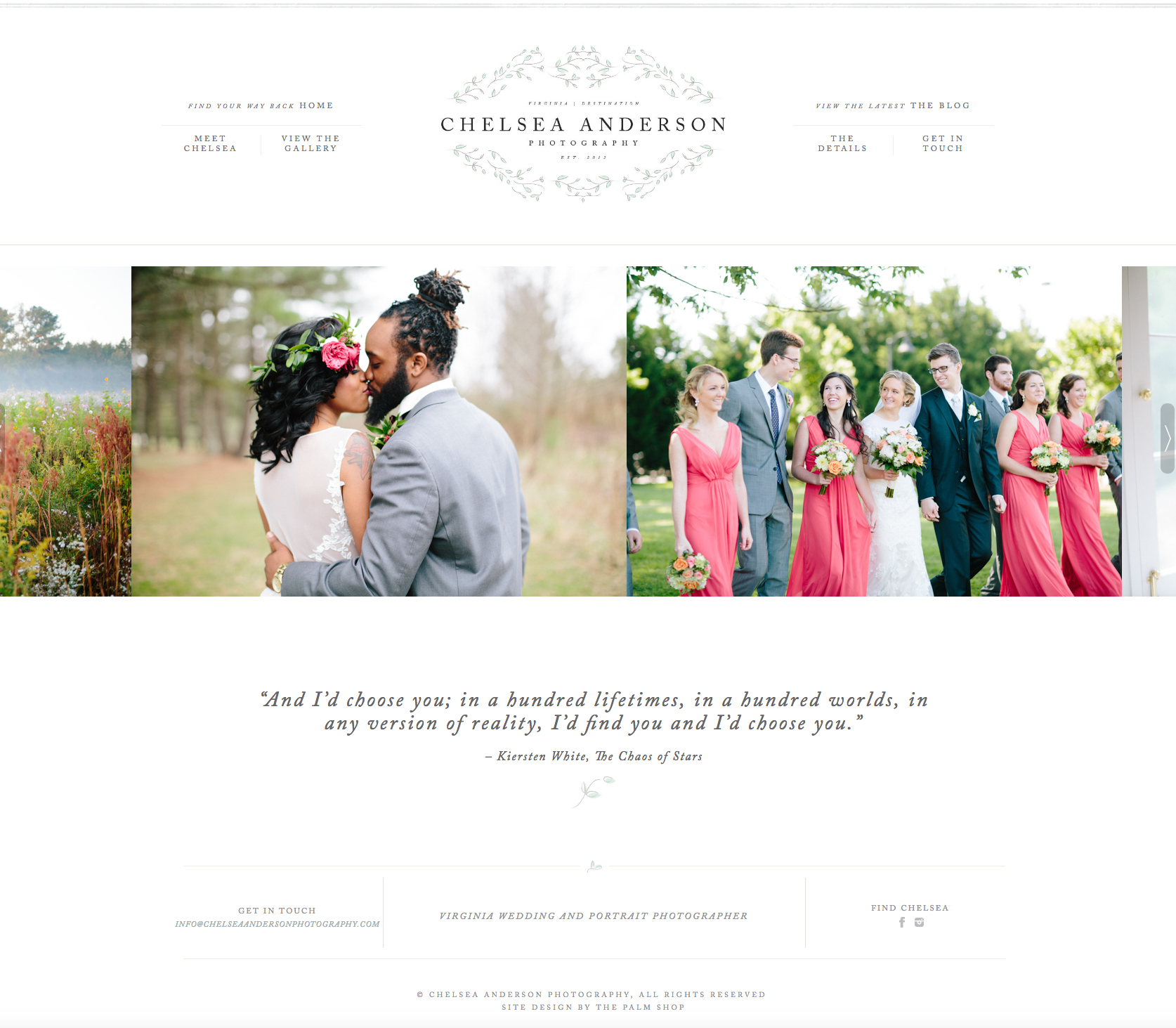 website-design-photographers-clean-classic-wordpress-custom-photo