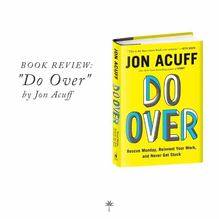 do-over-acuff-book-review