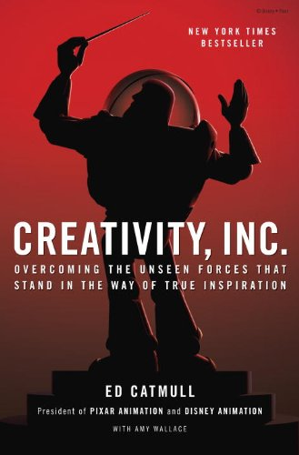 Five books for entrepreneurs and small business owners   Davey & Krista
