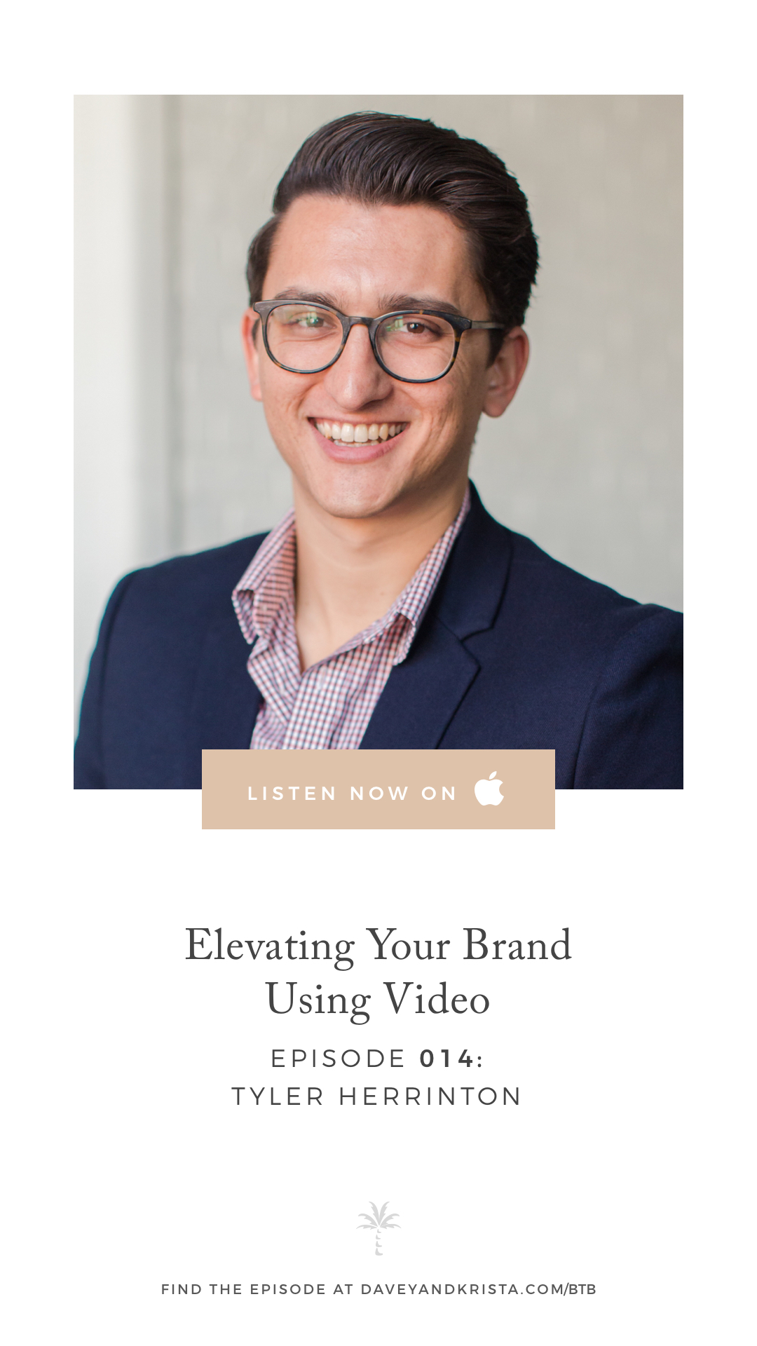 Elevating Your Brand Using Video