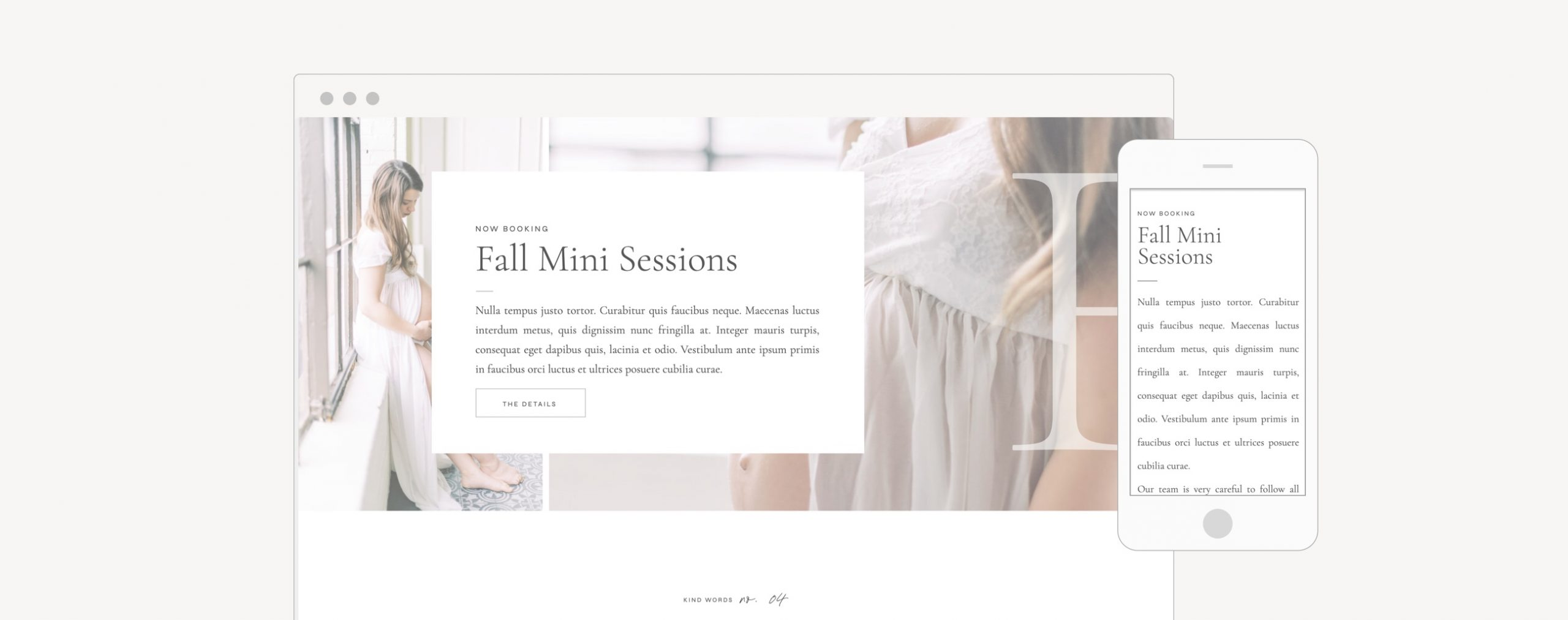 Product Header Copy 4cove-ecommerce-template