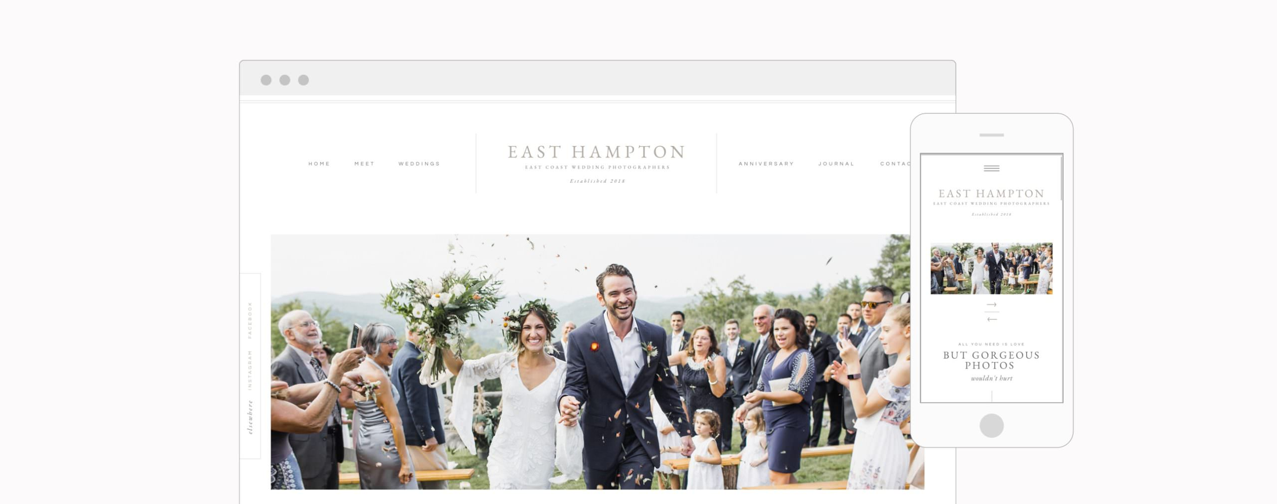 Product Header - East Hampton1