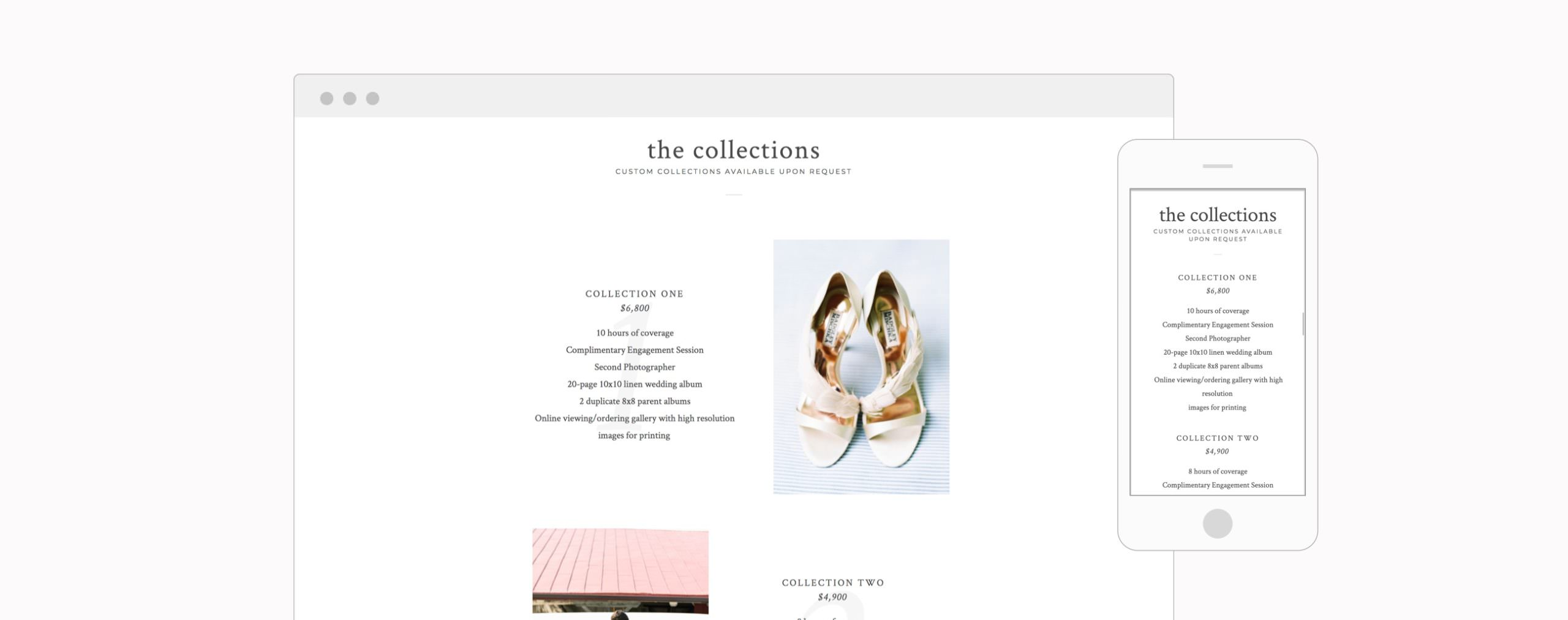 Product Header - PricingPage3