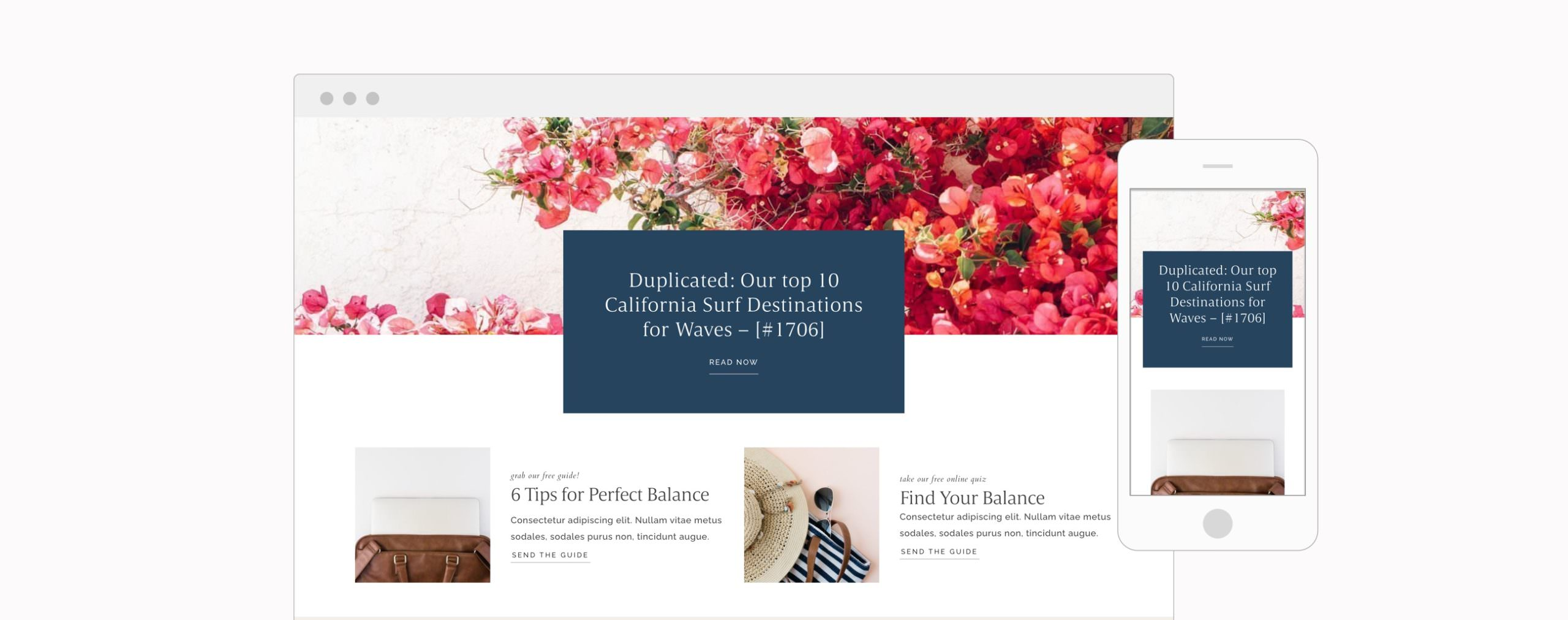 Product Header - San Clemente2