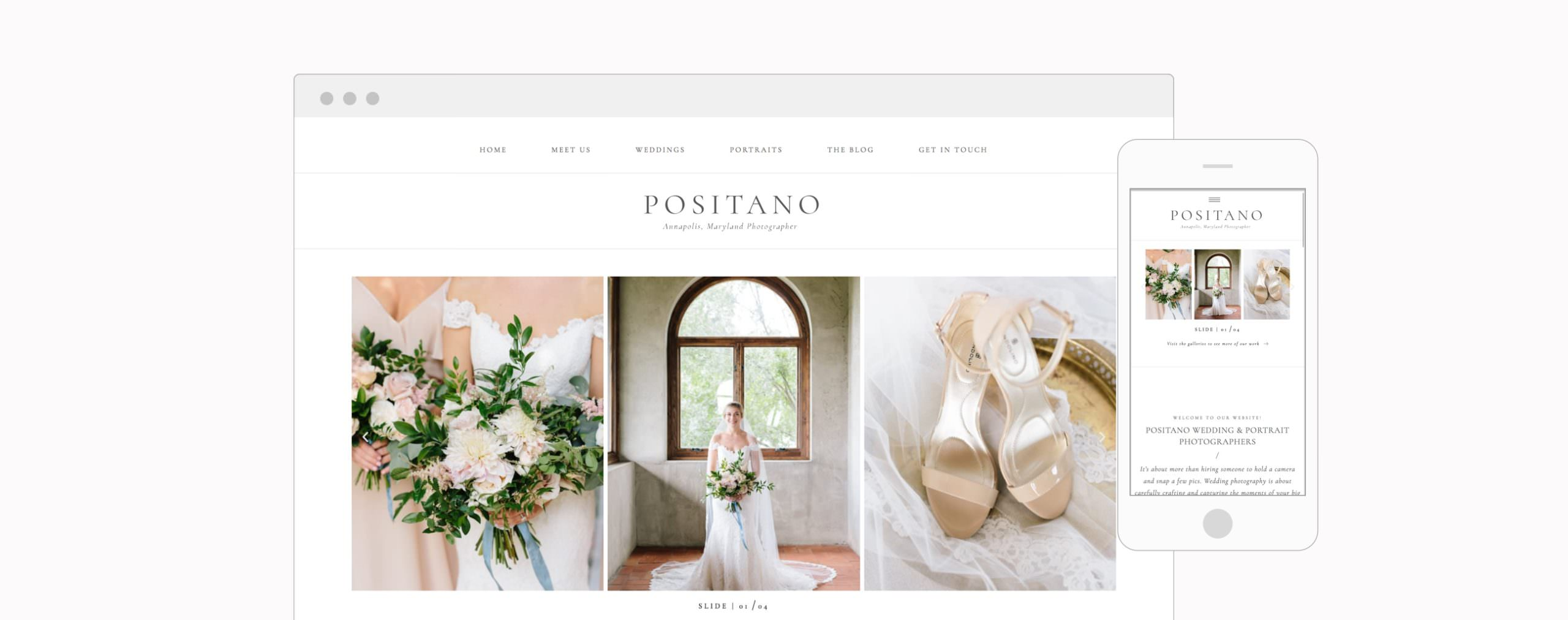 Product Header - Positano1