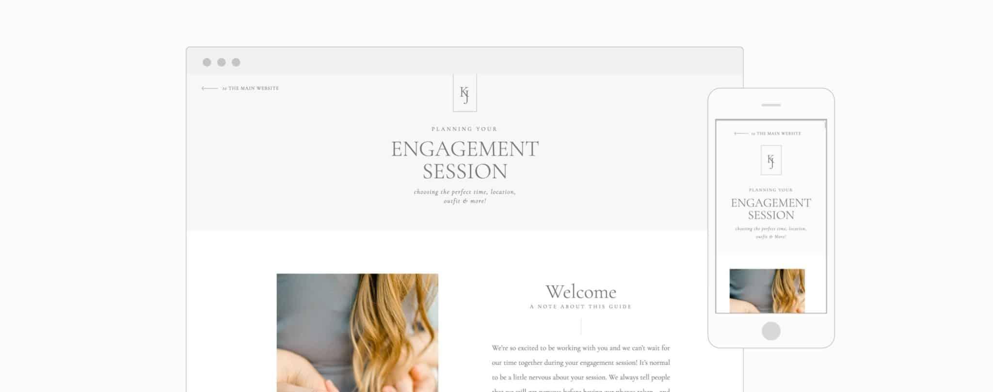 Product Header - EngagementGuide1