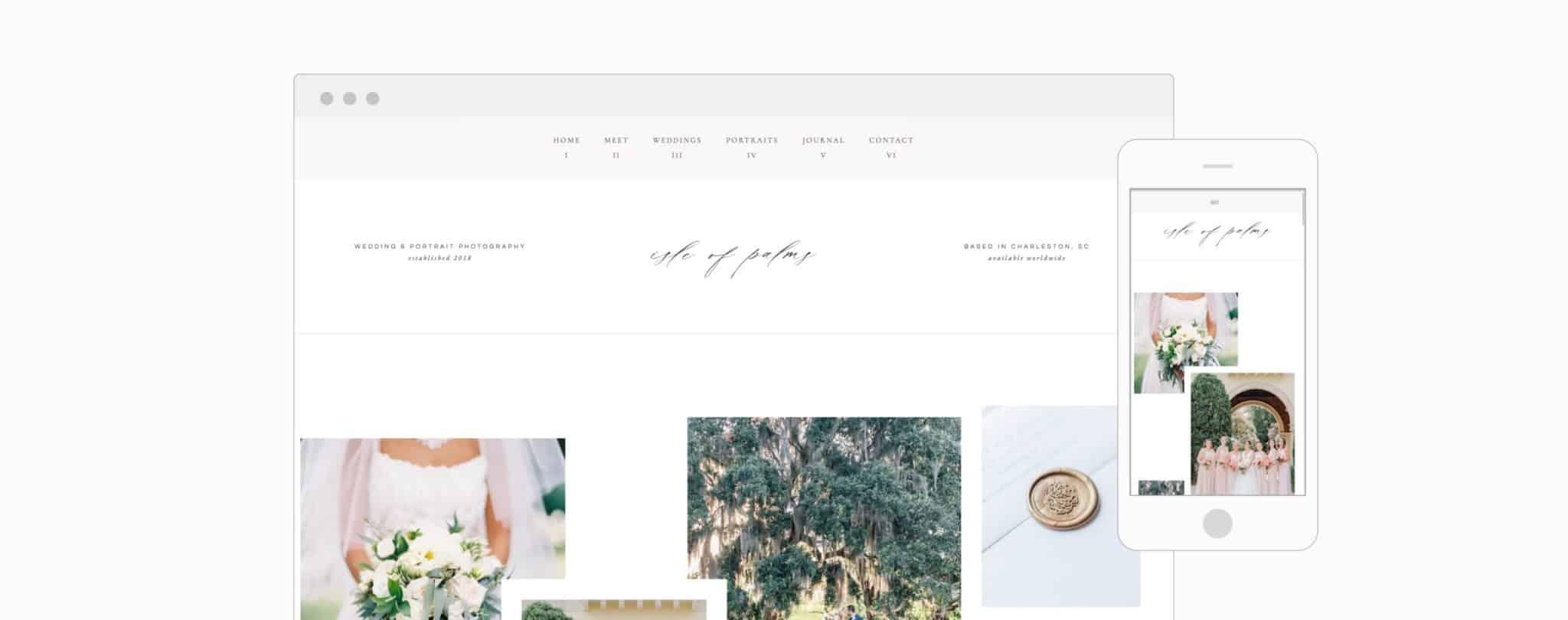Product Header - Isle of Palms1