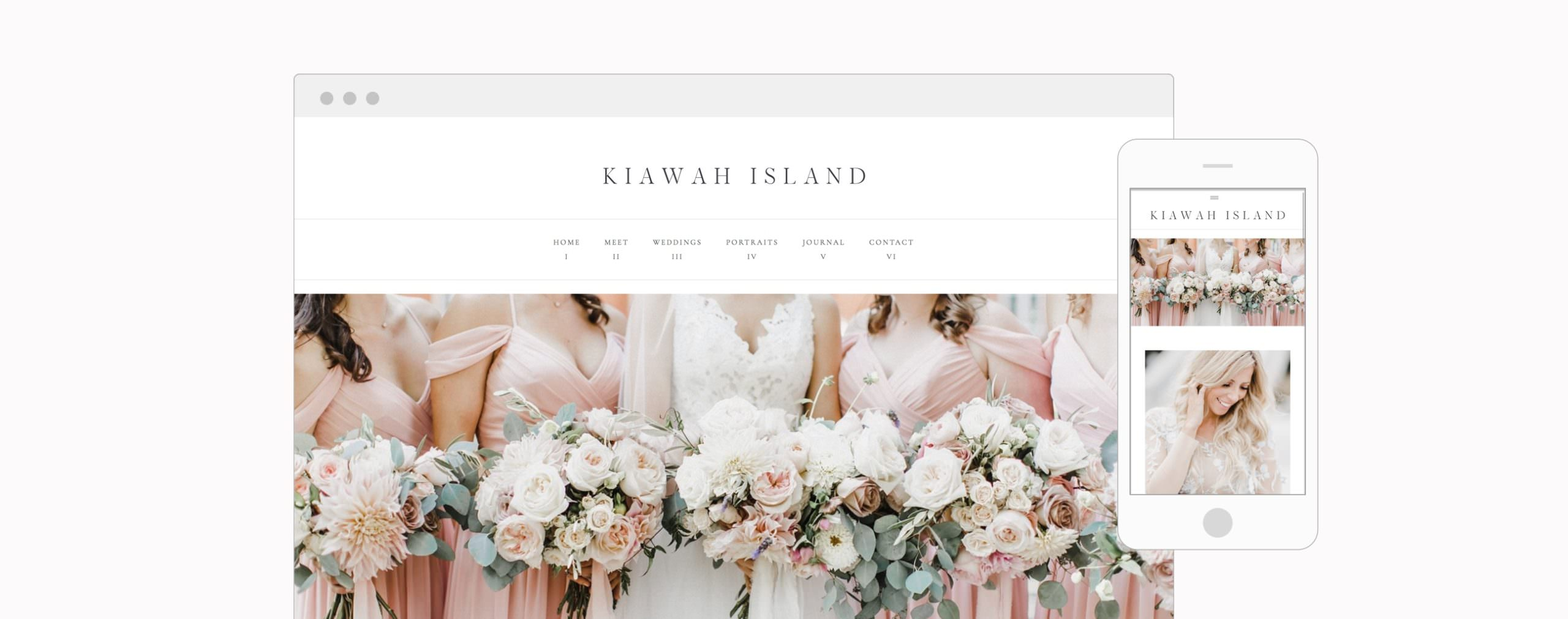 Product Header - Kiawah Island1