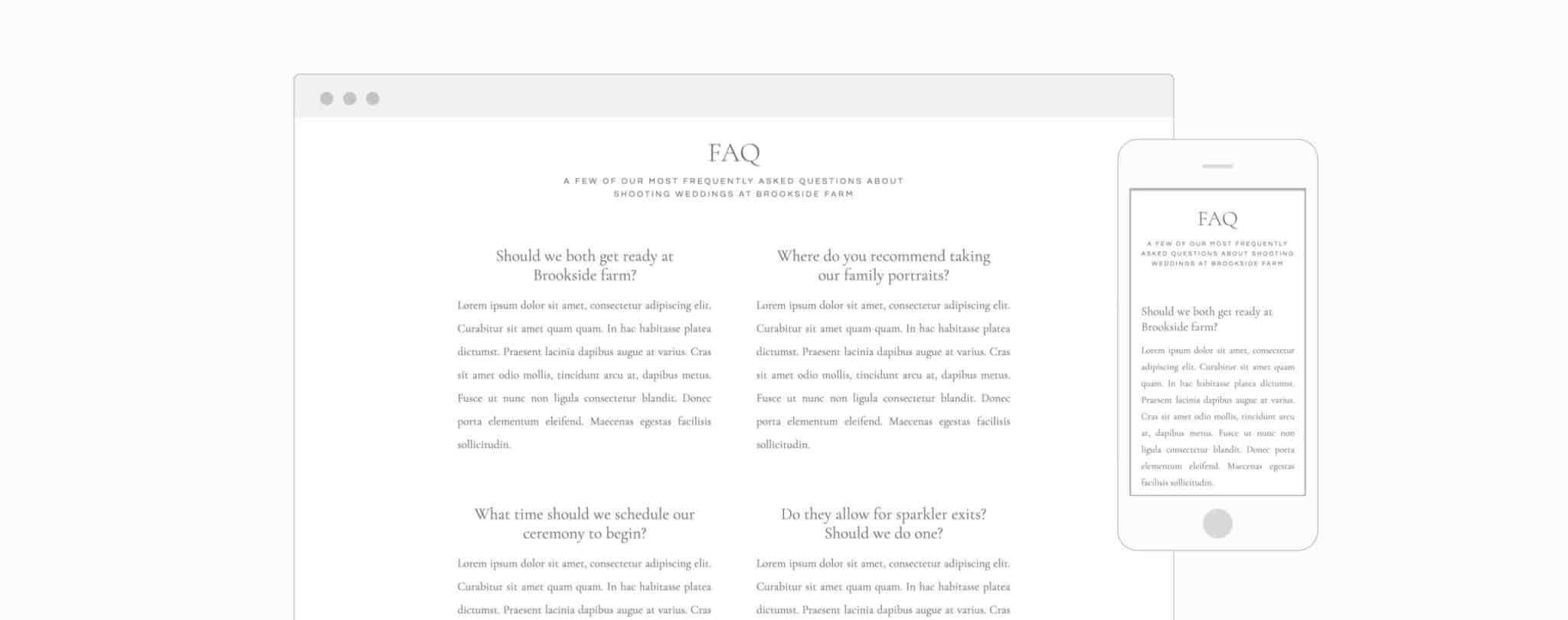 Product Header - VenueLandingPage3