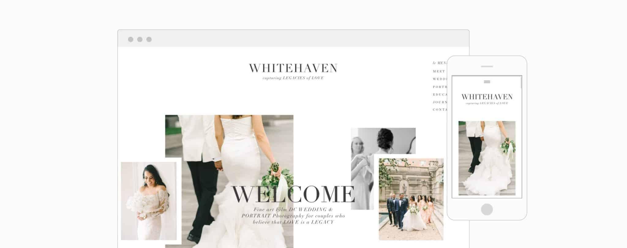 Product Header - Whitehaven1