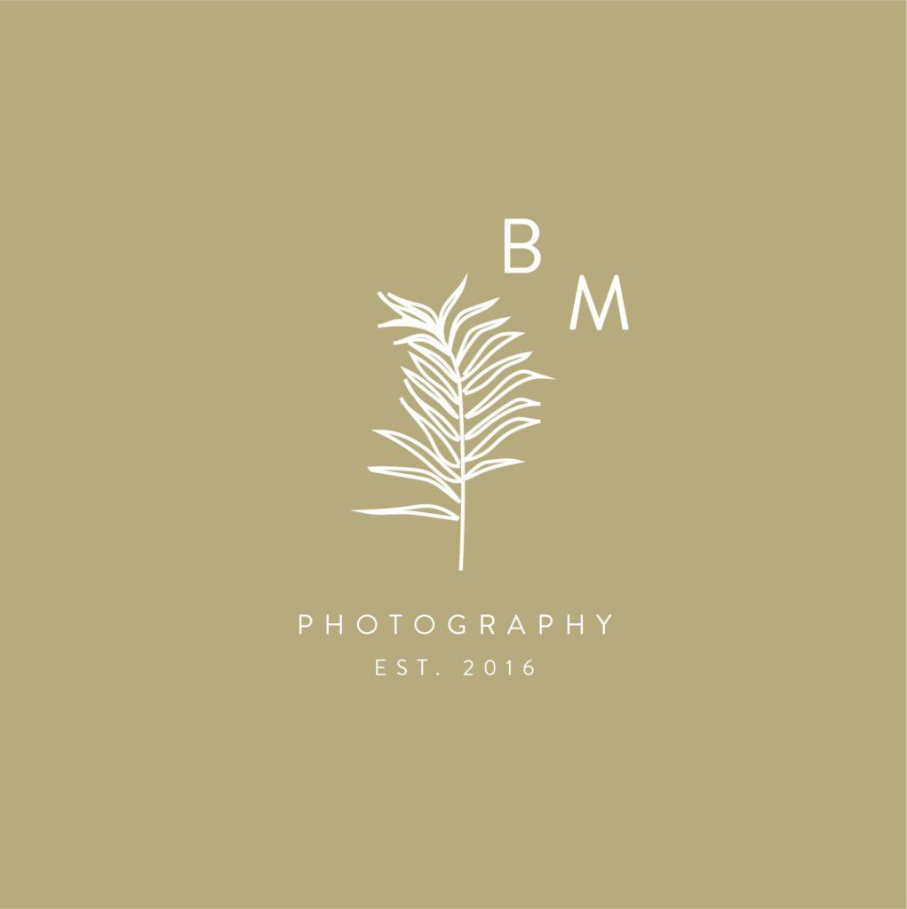Semi custom brands for photographers & creatives | Davey & Krista