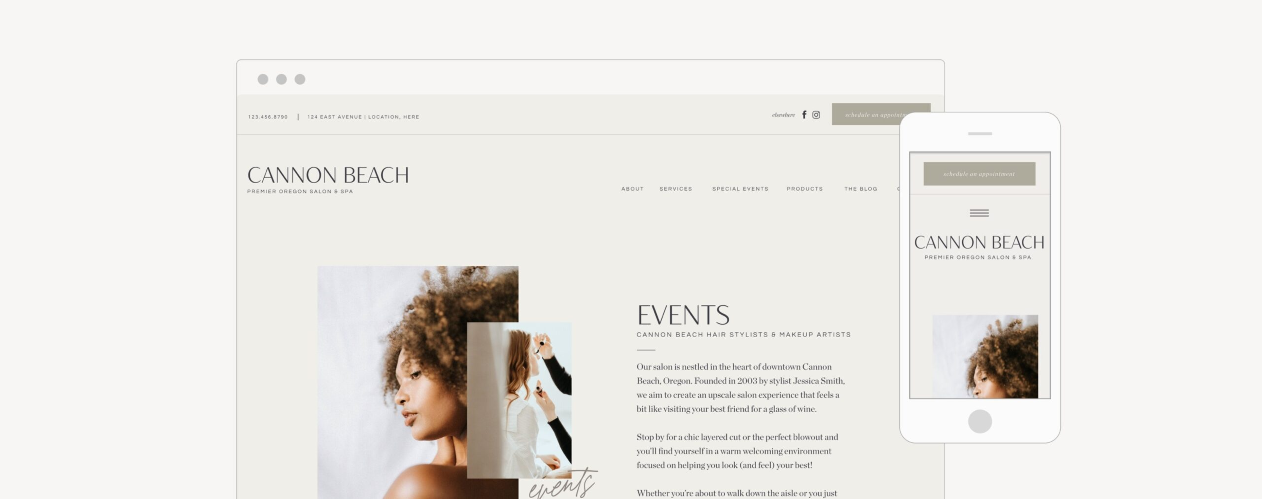 Product Header Copy 4alys-showit-template-