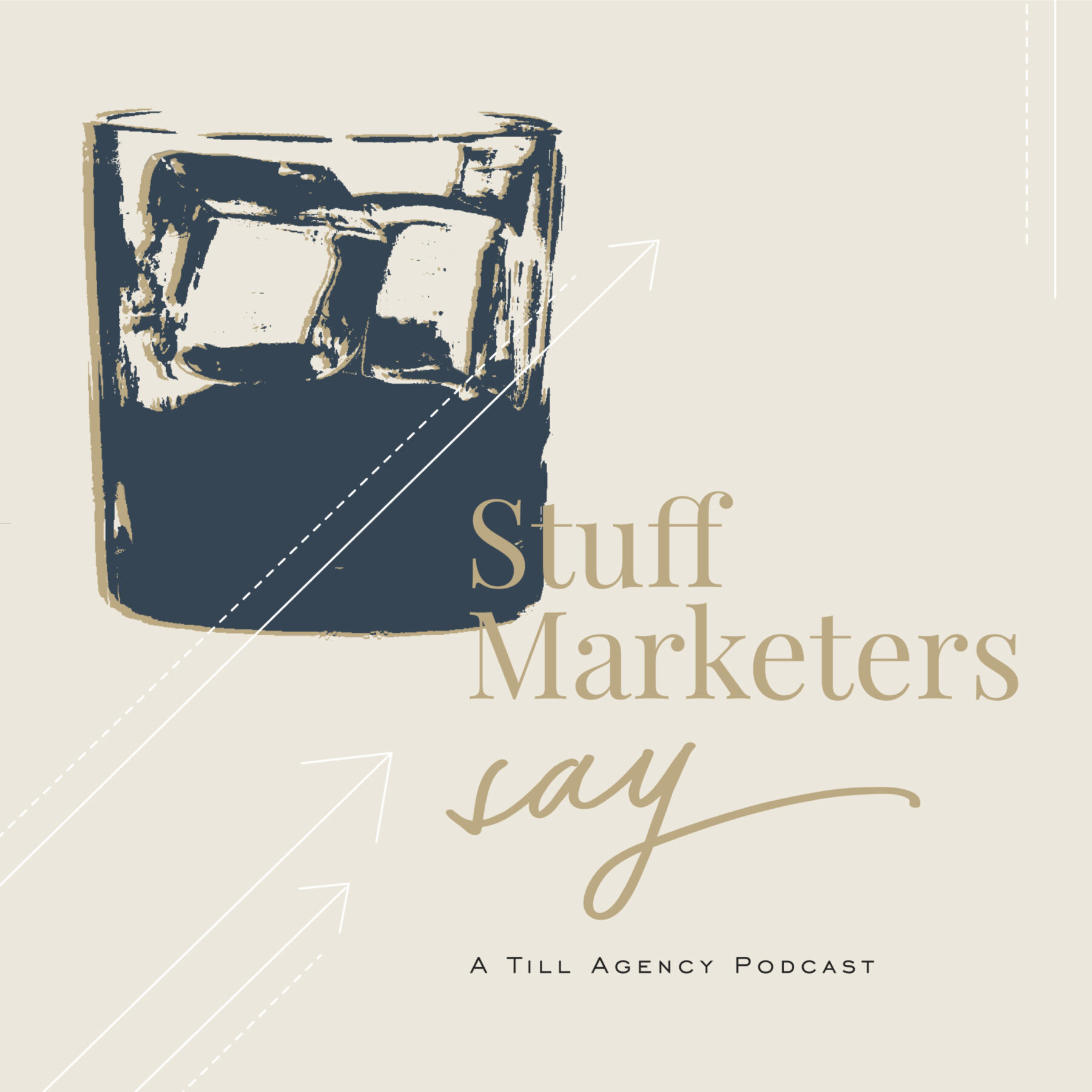 How to Run Black Friday Promotions | Brands that Book podcast | Davey & Krista
