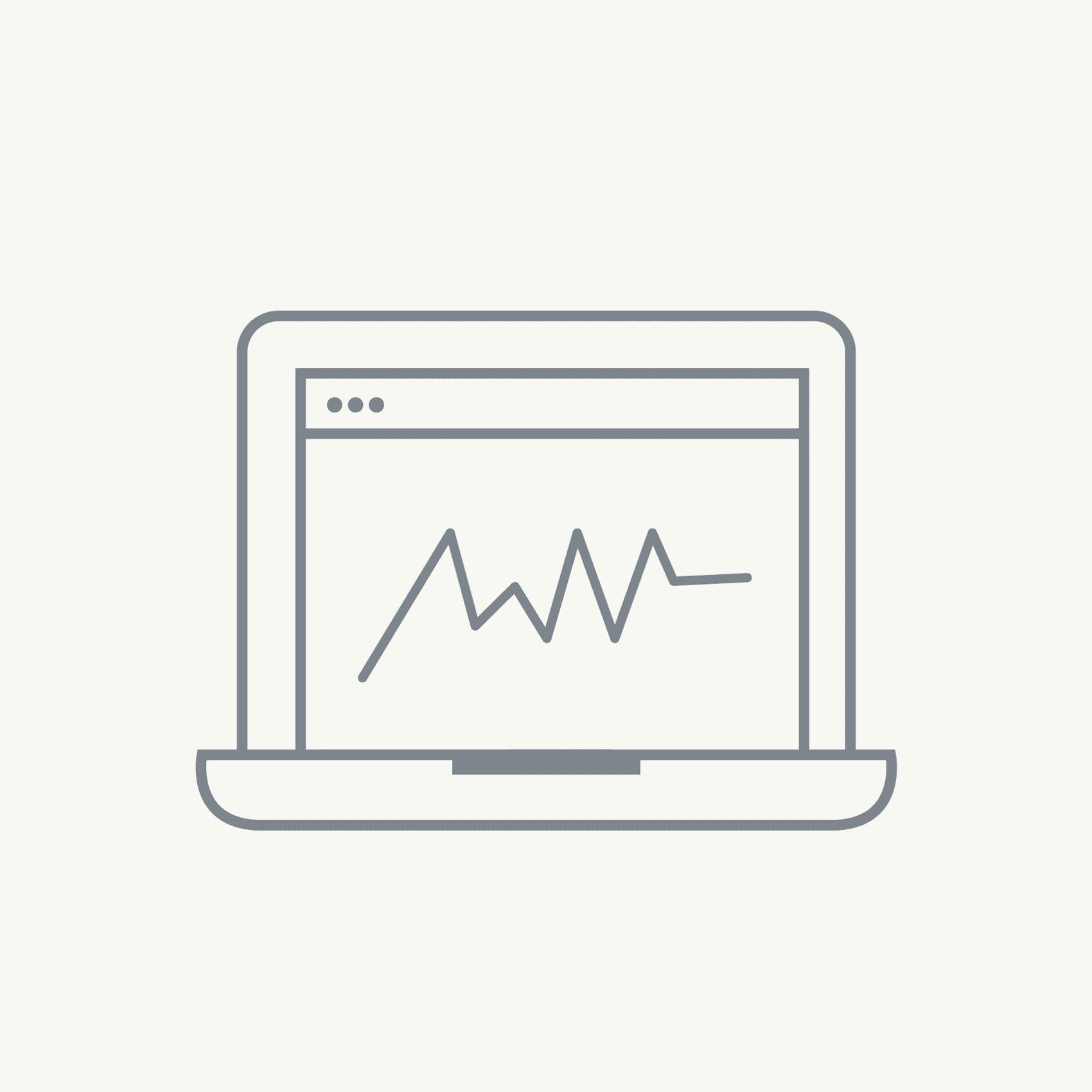 Core Web Vitals Update | Davey & Krista