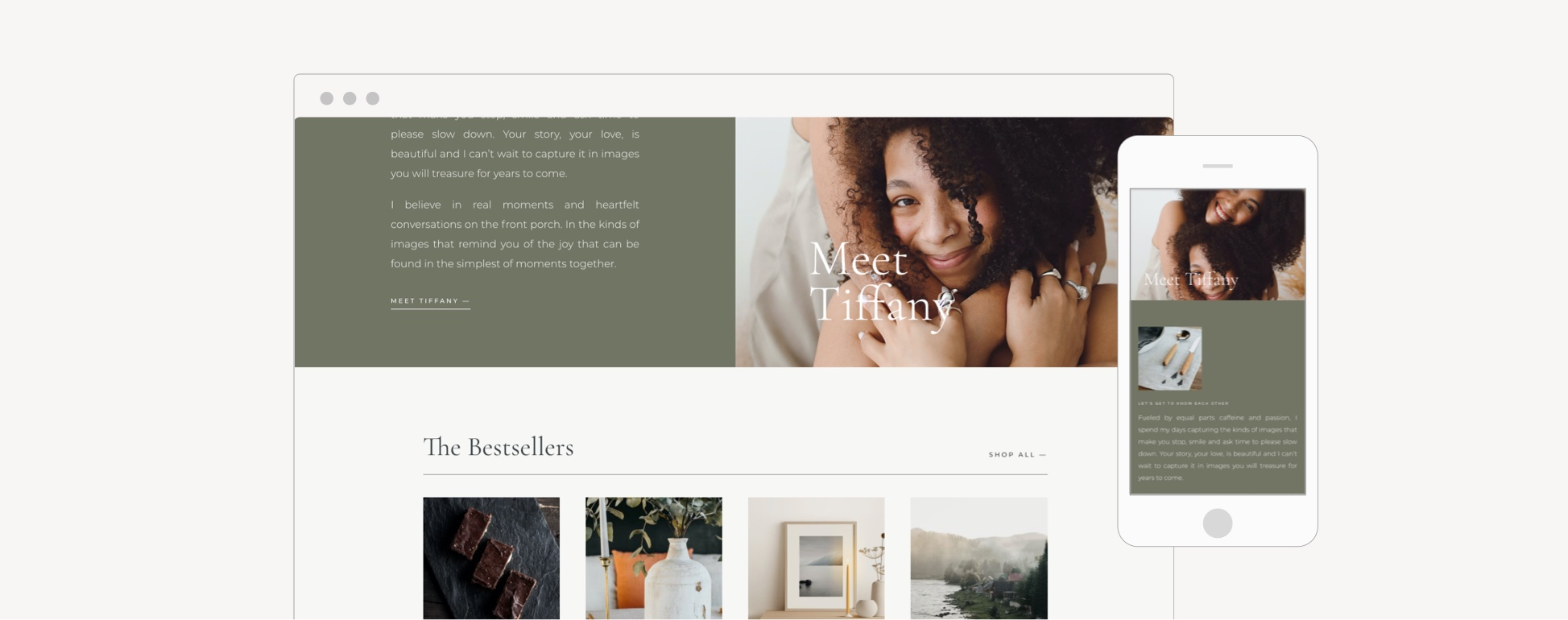 Product Header Copy 2cove-ecommerce-template