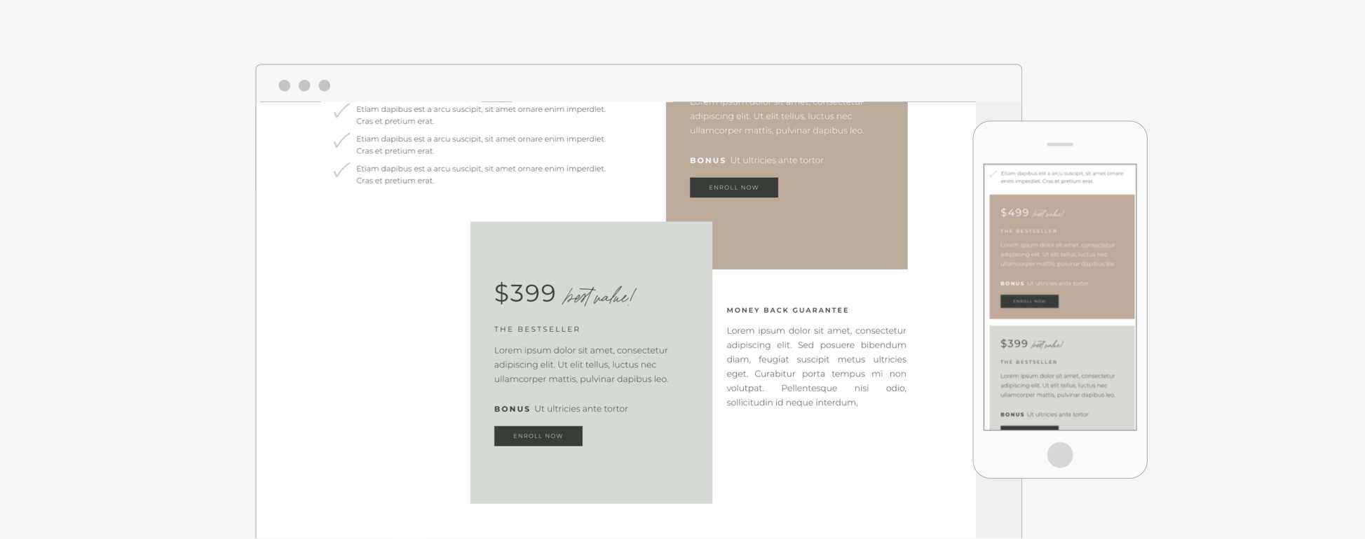 Product Header Copy 3cove-ecommerce-template