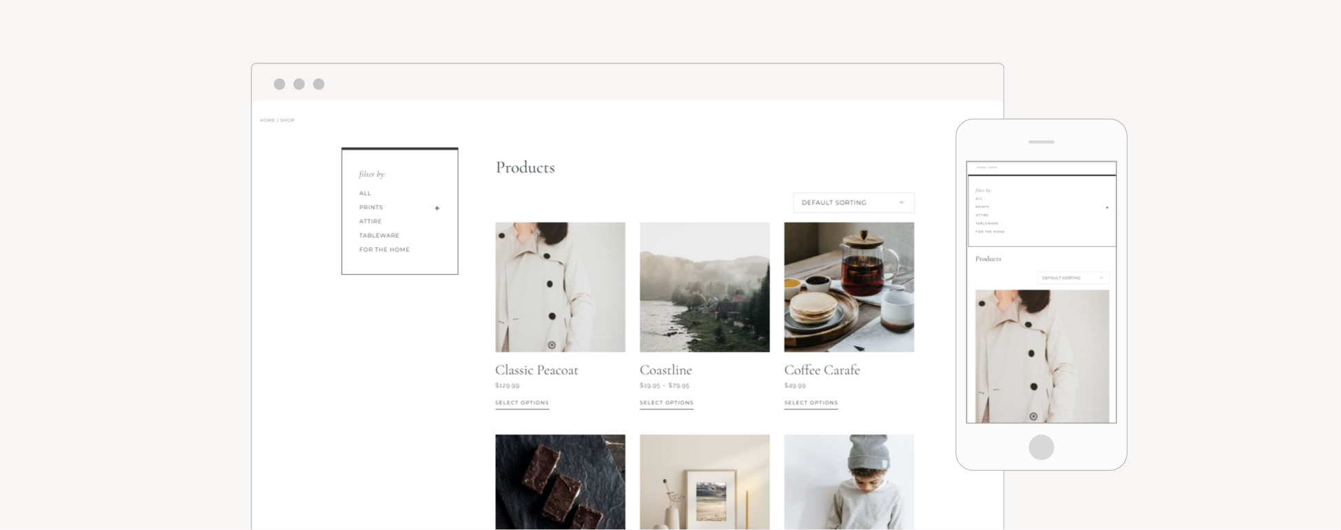 Product Header Copy 5cove-ecommerce-template