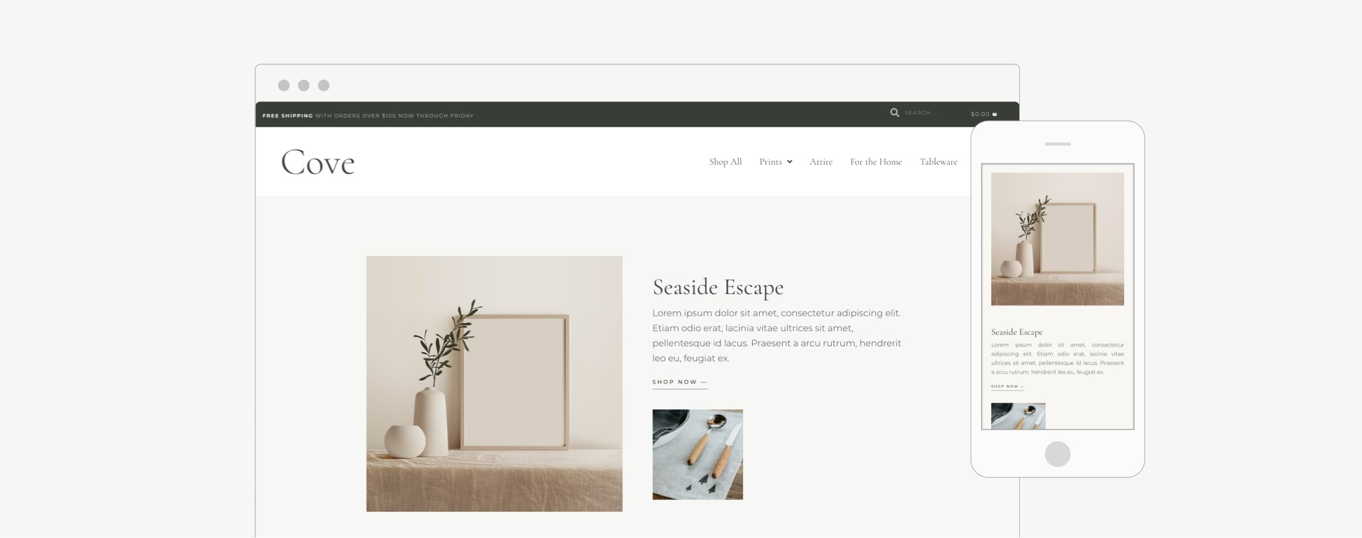 Product Header Copycove-ecommerce-template
