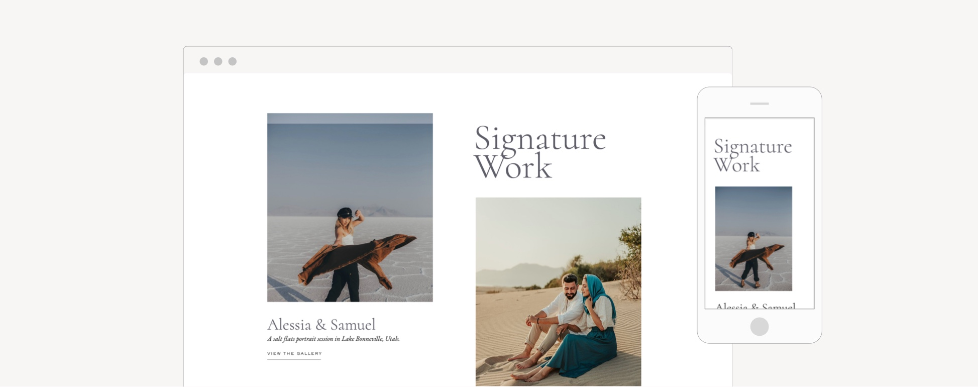 Product Header Copy 5marco-island